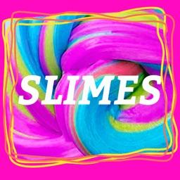 How to make slime?