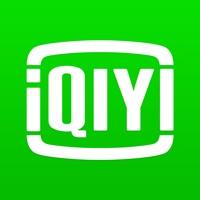 iQIYI Video Dramas Movies