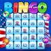 Bingo Party - Slots Bingo Game Hack Online Generator