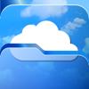 Remote File Manager Basic