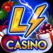 Lightning Link Casino Slots Hack Online Generator