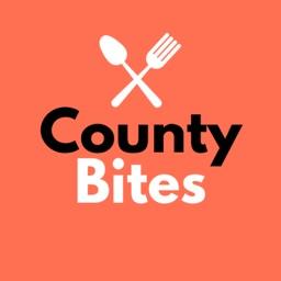 County Bites