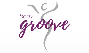 Body Groove On Demand