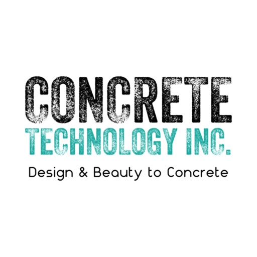 Concrete Technology Inc