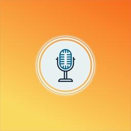 Онлайн Радио FM - на русском
