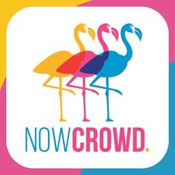 NowCrowd