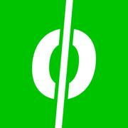 爱奇艺体育-英超网球高尔夫高清直播