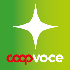 ‎CoopVoce