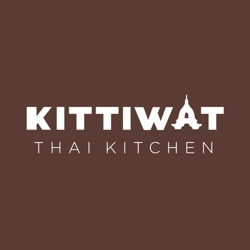 Kittiwat Thai