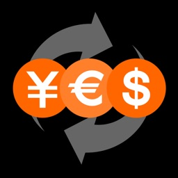 IPT Currency