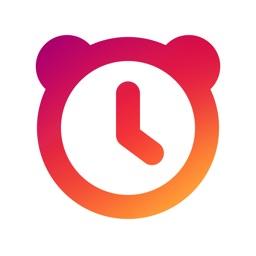 Morning Alarm Clock - Alarmy