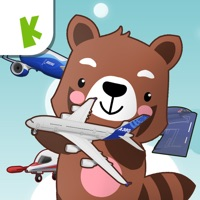 Codes for Airplane: Puzzle and Coloring Hack