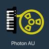 Photon AU