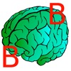 Better Brain Lite - iPhoneアプリ