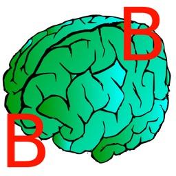 Better Brain Lite