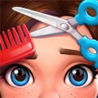 Project Makeover free Gems hack