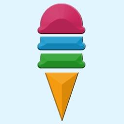 Sanbai Ice Cream