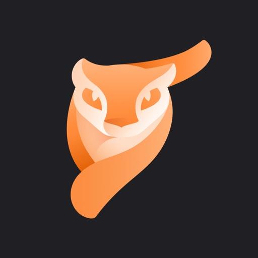 Motionleap - Formerly Pixaloop