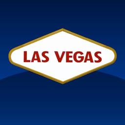 Las Vegas Event Maps