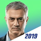 Top Eleven Manager de Football icon