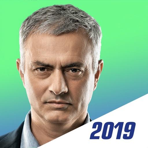 Baixar Top Eleven Football Manager para iOS