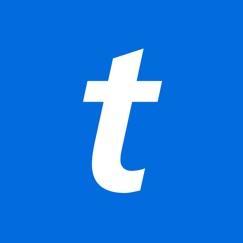 Ticketmaster UK app tips, tricks, cheats