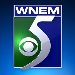 WNEM TV5