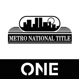 MetroAgent ONE