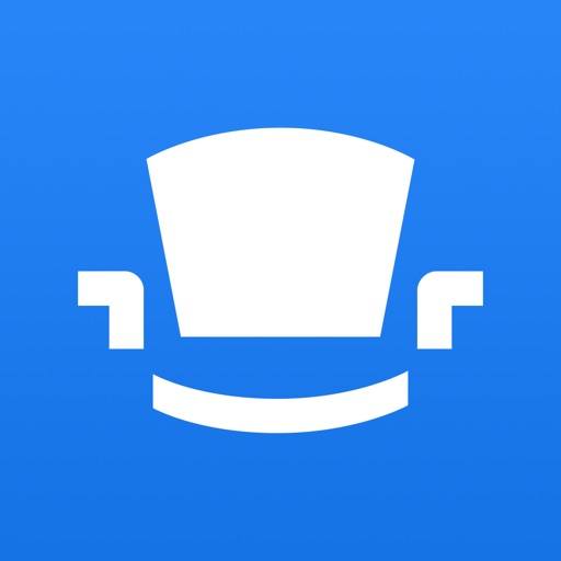 SeatGeek - Buy Event Tickets download