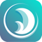 App Icon for NOAA Marine Forecast & Weather App in United States IOS App Store