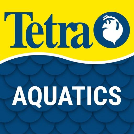 テトラ アクアティクス 2020