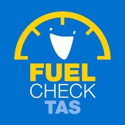 FuelCheck TAS