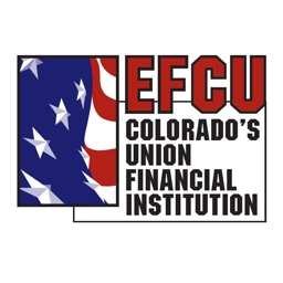 Electrical FCU Mobile Banking