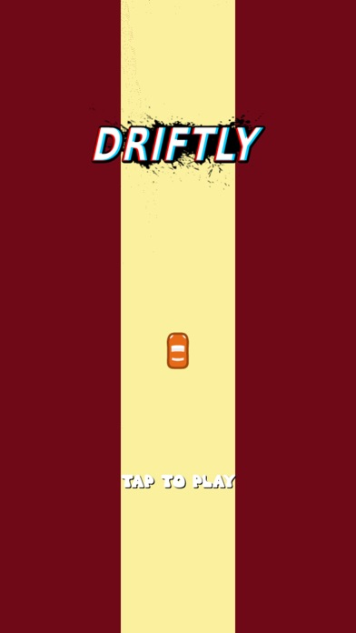 Driftly for Watch screenshot 8