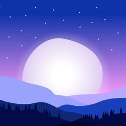 Bedtime ASMR - Sleep Sounds
