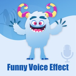 Funny Sound - Funny Voice