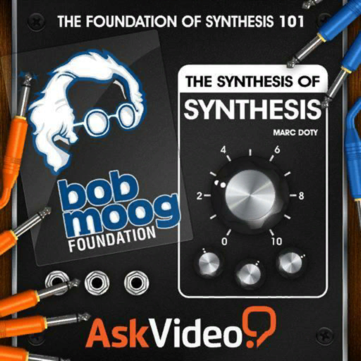 The Foundation Of Synthesis