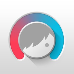 Facetune app tips, tricks, cheats