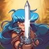 Aruna's Adventure - iPhoneアプリ