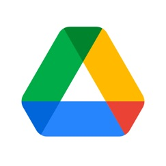 Google Drive app tips, tricks, cheats