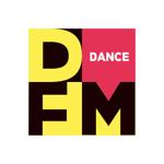 Радио DFM на пк