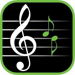 Indy Music