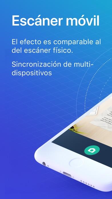 download CamScanner apps 6