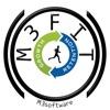 M3softwareFit - Retention