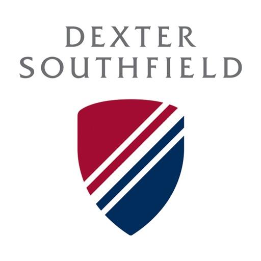 Dexter Southfield US