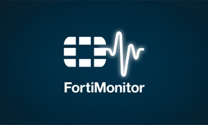 FortiMonitor
