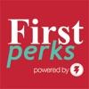 FirstPerks