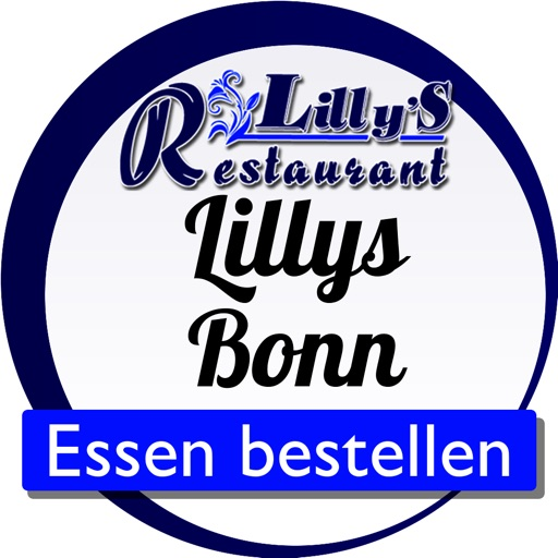 Lillys Restaurant Bonn