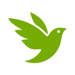 iNaturalist pour pc