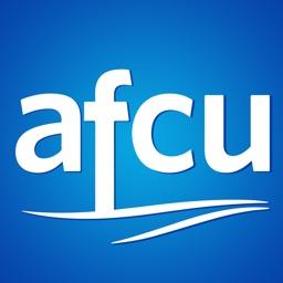 Anderson FCU Mobile Banking